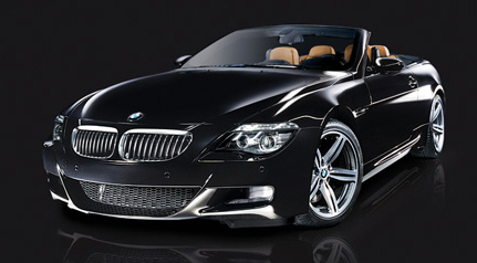 bmw_m6_convertible_black